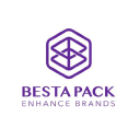 Besta Pack Ltd logo