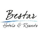 Bestar Hotels & Resorts logo