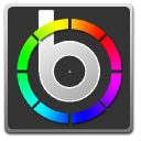 Bestariweb Studio logo