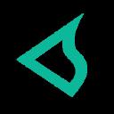 Stateless logo icon