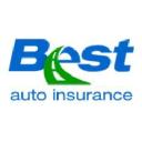 Best Auto Insurance logo icon