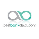 Bestbankdeal.com logo