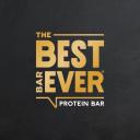 Best Bar Ever logo icon