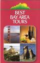 Best Bay Area Tours logo icon
