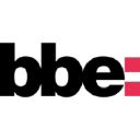 Best Before End Digital logo