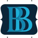 BestBequest.com logo