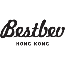 BestBev HK Ltd.