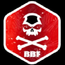 Bestblackforum logo icon