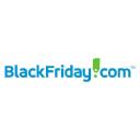 Best Black Friday logo icon