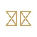 Best Brilliance Inc logo