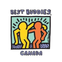 Best Buddies Canada logo
