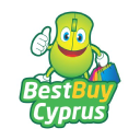 Best Buy Cyprus logo icon