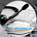 Best Call Center logo icon