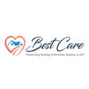 Best Care Nurses Registry logo