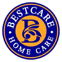 BestCare Home Care, Inc. logo