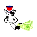 Best Cash Cow logo icon