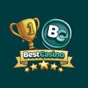 Best Casino logo icon