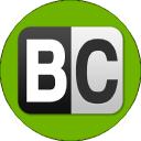 Best Change logo icon