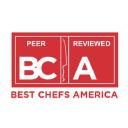 Best Chefs America logo icon