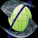 Best Cms Plugins logo icon