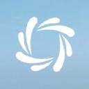 Best Co logo icon