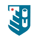 Best Colleges logo icon