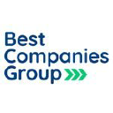 Best Companies Group and BCG Services logo