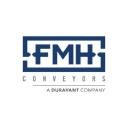 Best Conveyors UK logo