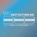 Best Cutting Die logo icon