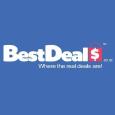 BestDeals Logo