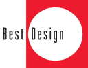 Best Design Chicago, Inc. logo