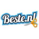 Beste.nl logo