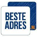 BesteAdres.nl logo