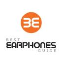 Best Earphones Guide logo icon