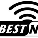 Bestechs Solutions logo