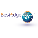 Best Edge SEO Inc logo