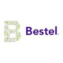 Bestel.com