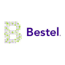 Bestel logo icon