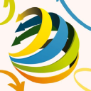 Best English Institute logo