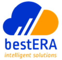 BestERA Consulting logo