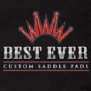 Best Ever Pads logo icon