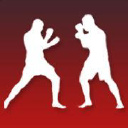 Best Fight Odds logo icon
