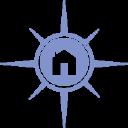 Elite Team logo
