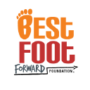 Best Foot Forward Foundation logo