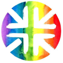 Best For Britain logo icon