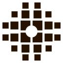 Best Formulations logo icon