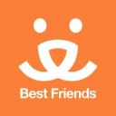 Wild Friends logo icon