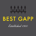 Best Gapp and Cassells logo