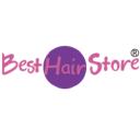 Best Hair Store logo icon