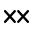 Bestias Online Store logo icon